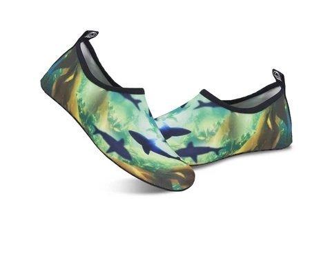 Waterlves Unisex fishing shoes