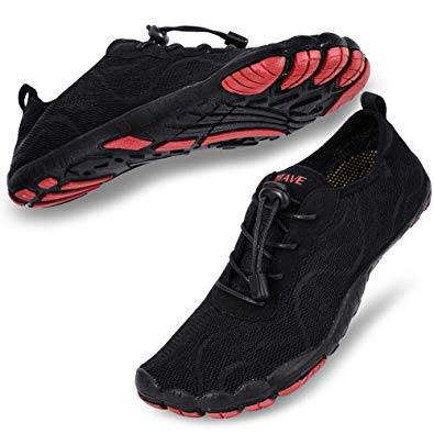 Hiitave top-rated female water shoes reviews