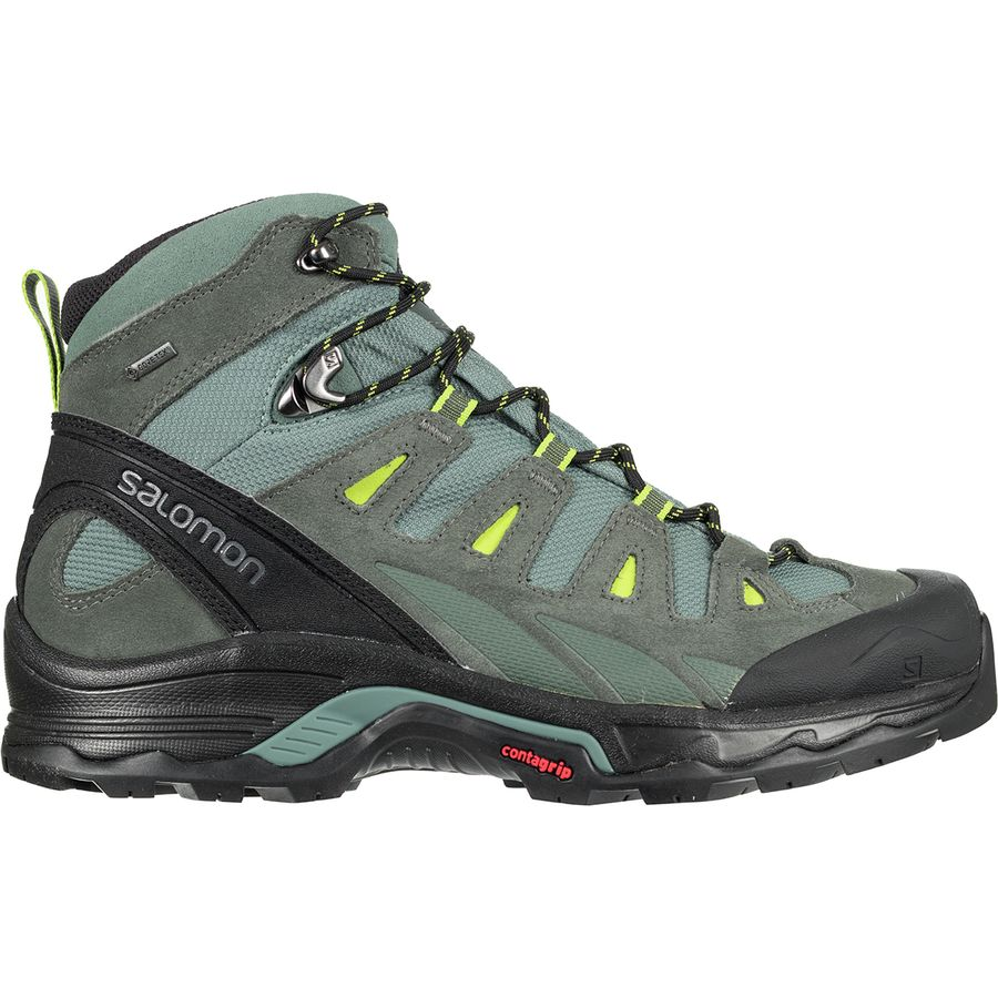 Quest GTX Hiking