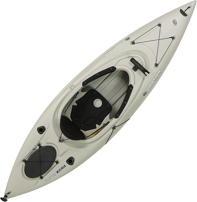 Kayak under 600