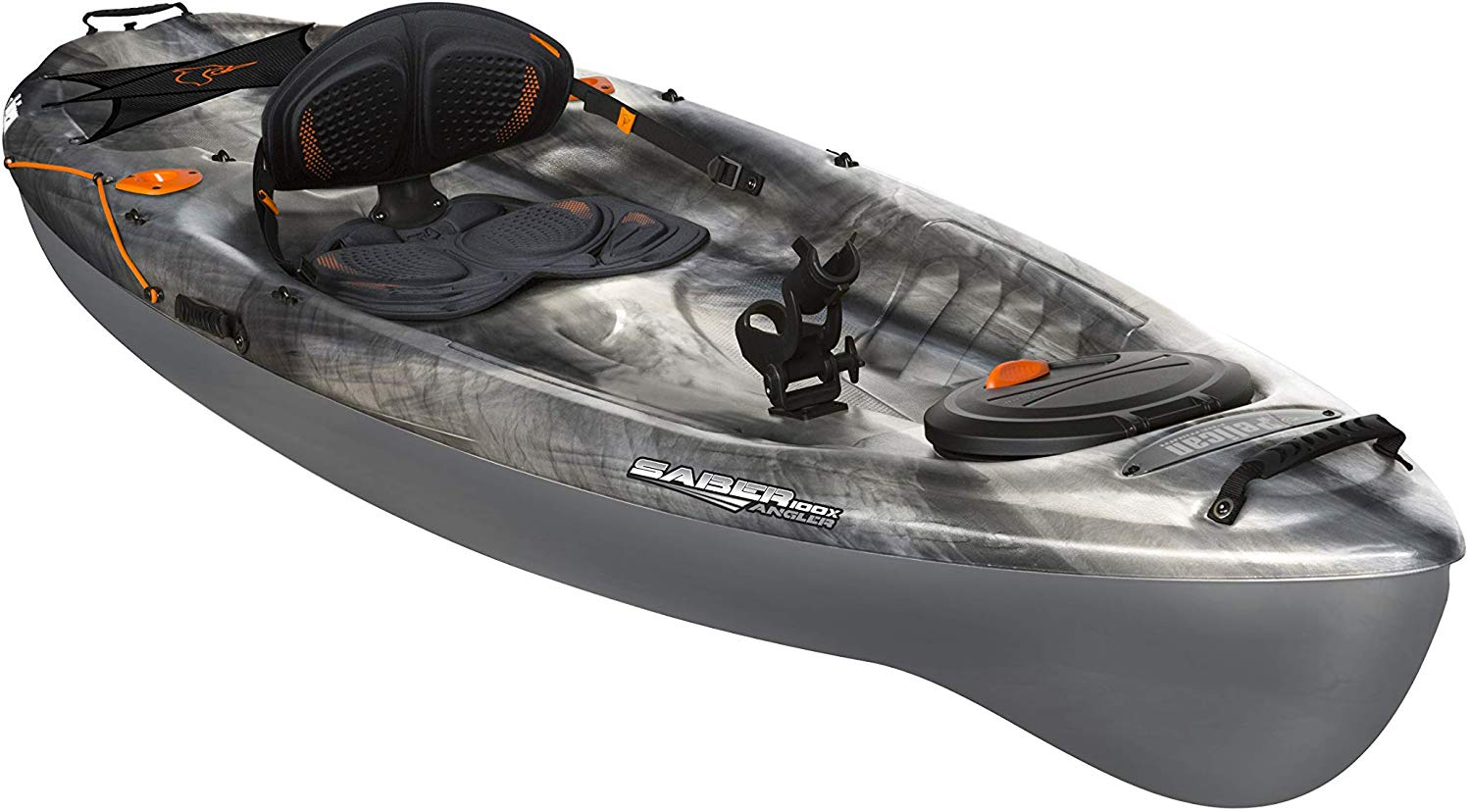 Best Pelican Kayak?
