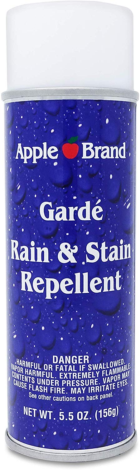 Rain Water Repellent