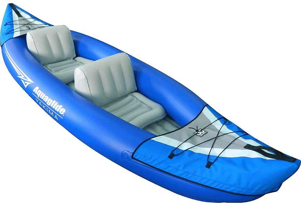 Low price kayak
