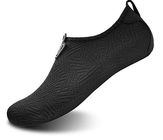 Best Water Socks #2 Choice