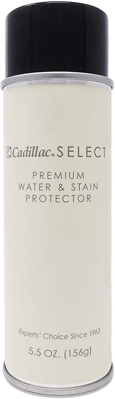 Premium Waterproof Sprays