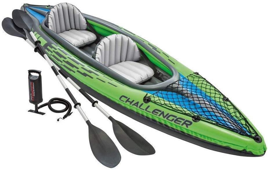 Under $100 Kayak
