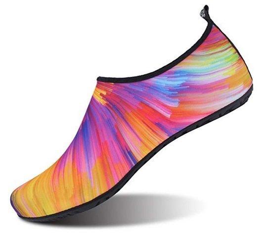 Quality Aqua Socks