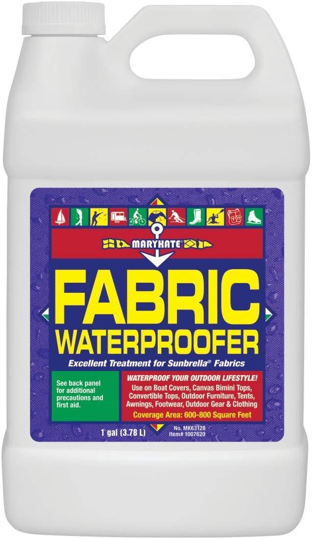 Best-Priced Waterproof Spray