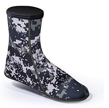 Tilos Socks