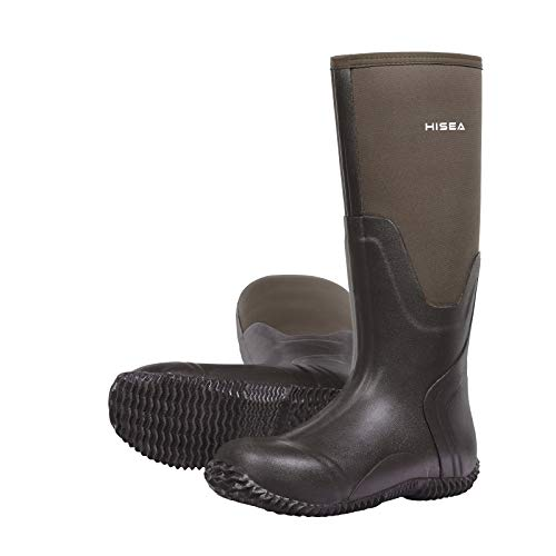 Hisea Waterproof