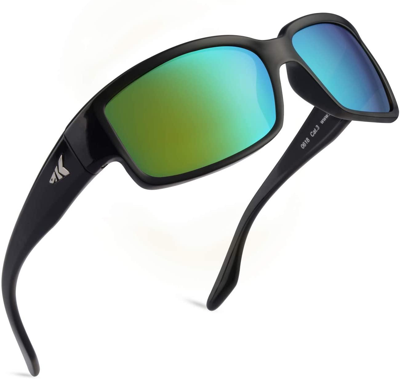 Kastking Skidaway Sunglasses