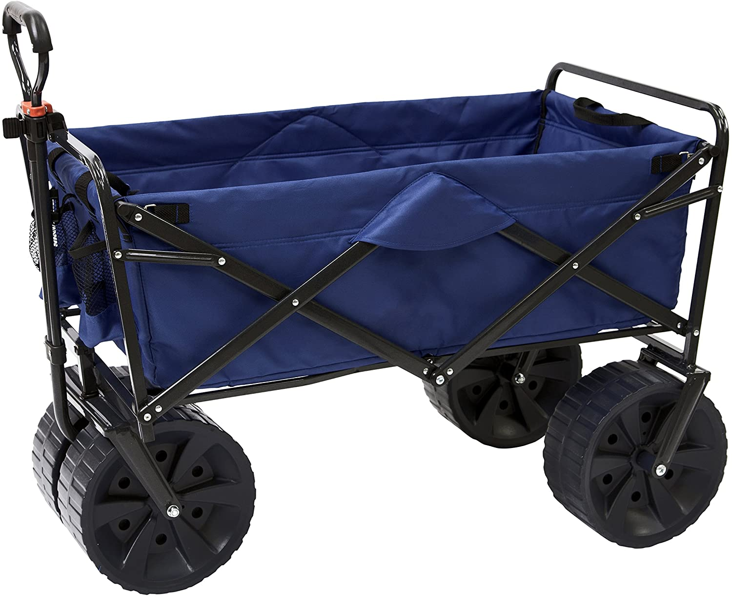 Mac Sports Beach Sand Cart