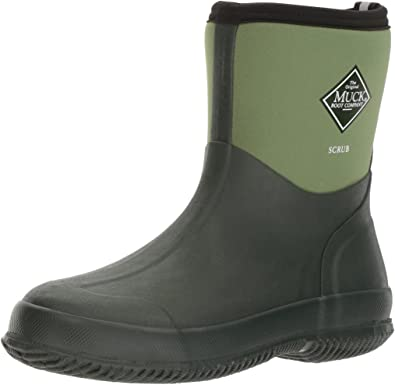 The Finest Fishing Boots?