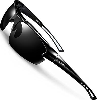 Siplion Polarized Sunglasses