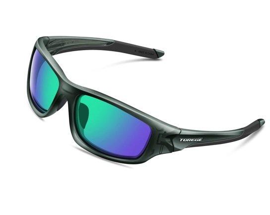Torege Sunglasses