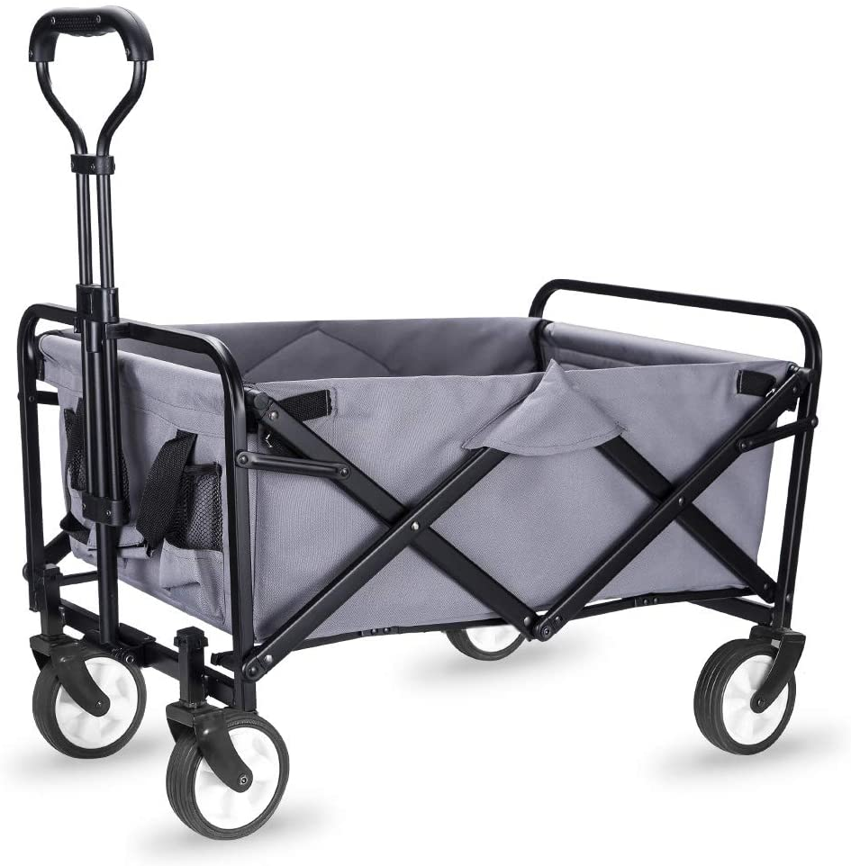WHITSUNDAY Collapsible Cart