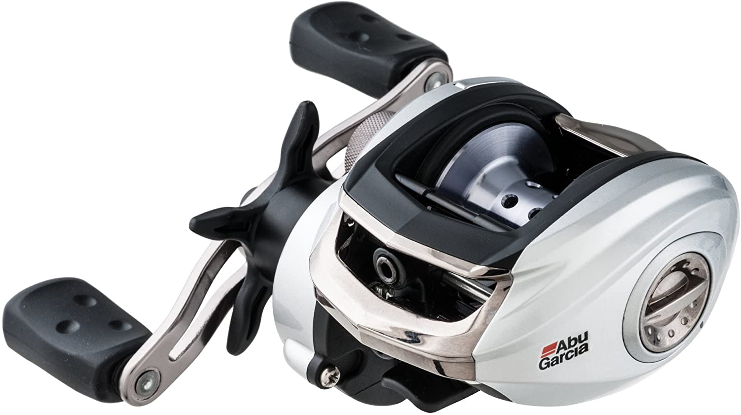 Abu Garcia Max Low Profile Cheap Reel