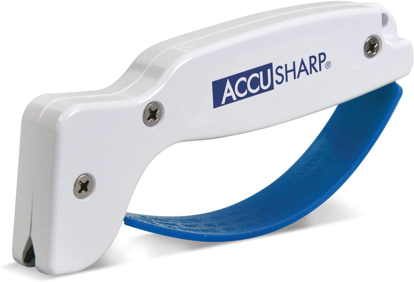 AccuSharp Sharpener