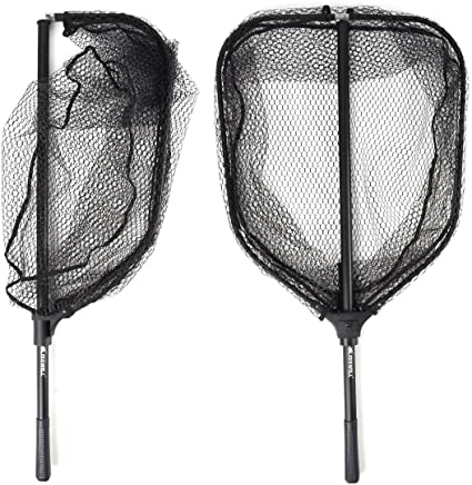 Blisswill Large Collapsible Net
