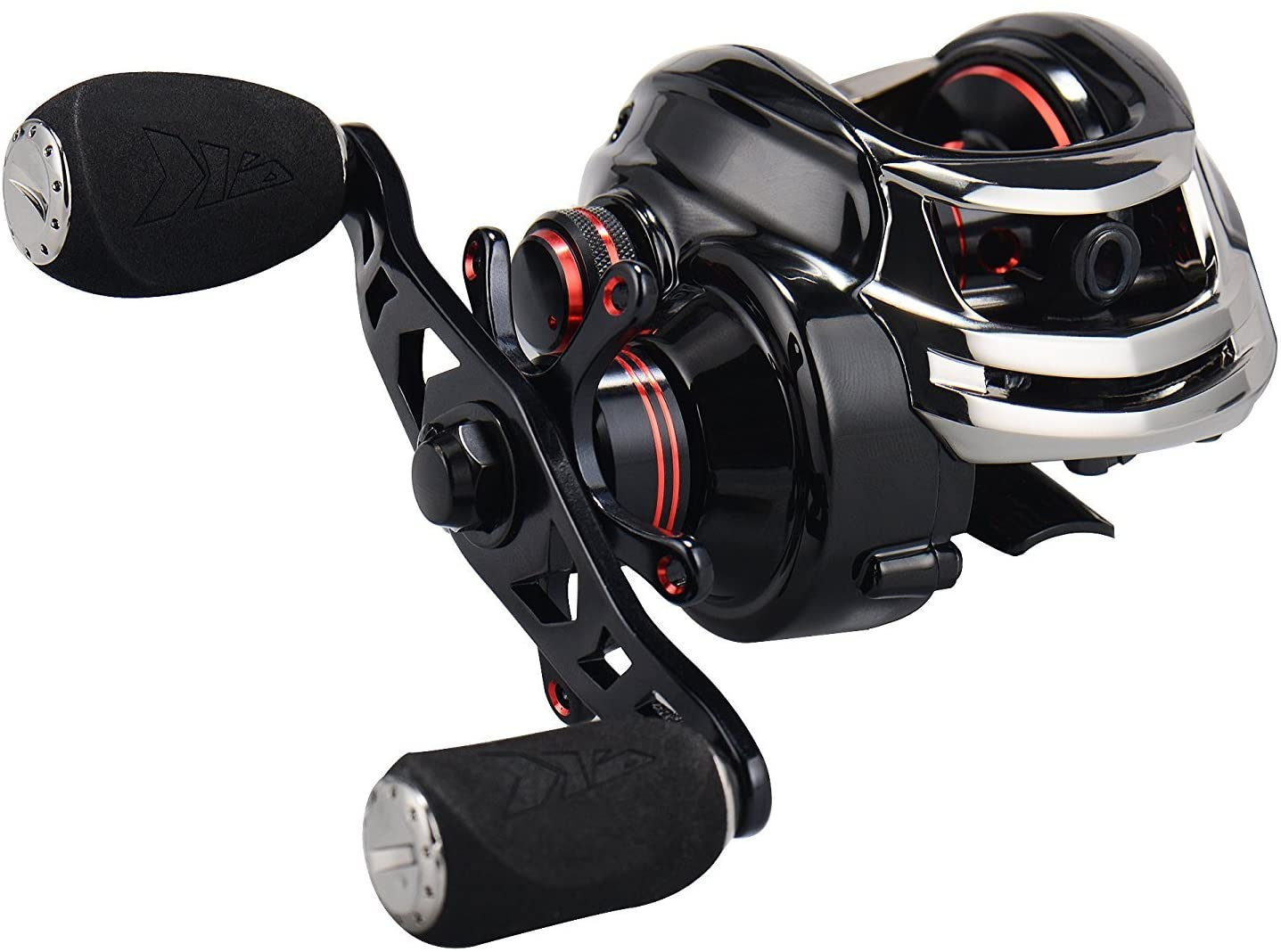 Fishing Reel Under $50