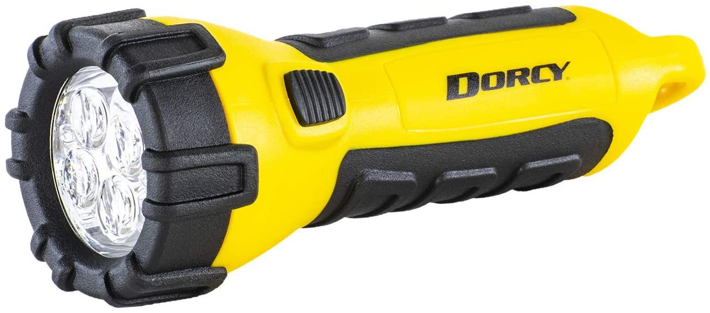 Dorcy 41-2510