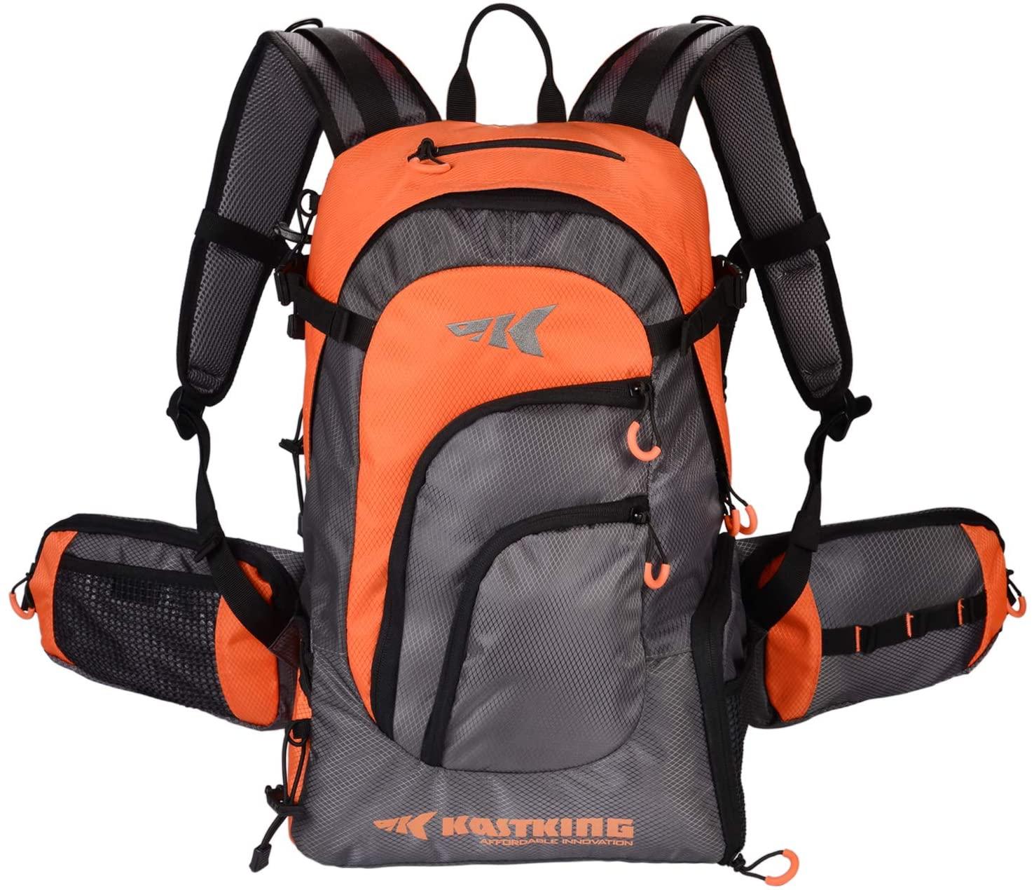 KastKing Saltwater Resistant Backpack
