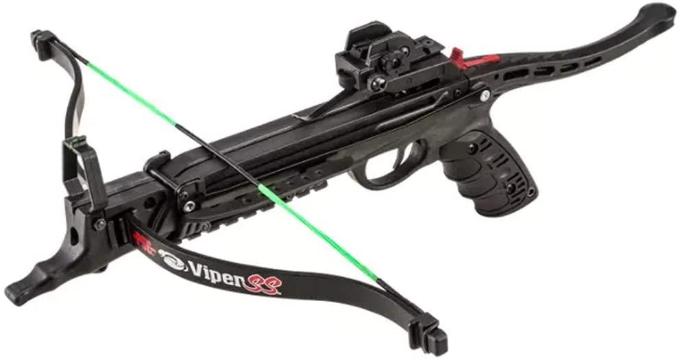 PSE Archery Pistol Crossbows