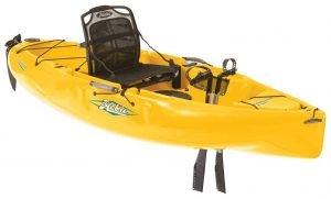 Mirage Sport Kayak
