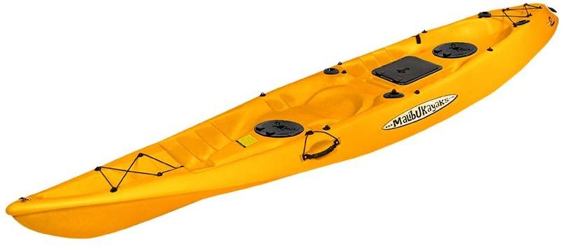 Pro 2 Tandem Kayak