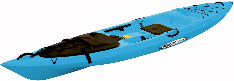 X-13 Kayak