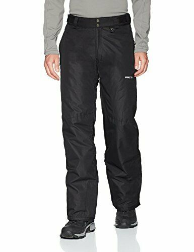 Arctix Skiing Pants