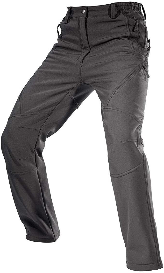 Free Soldiers Pants