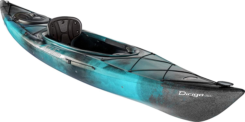 Dirigo 120 Kayak