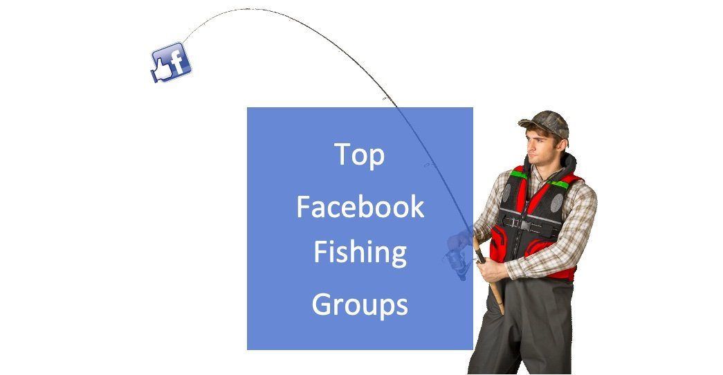 8 Best Fishing Facebook Groups Reviewed