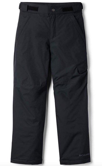 Columbia Slope Li Kids Snow Pants