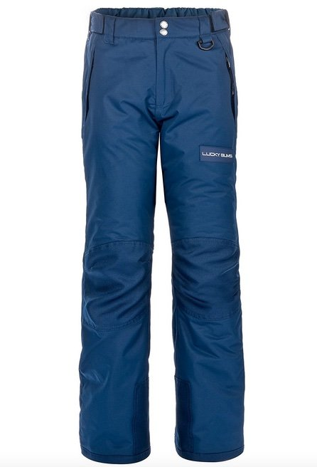 Lucky Bums Snow Pants