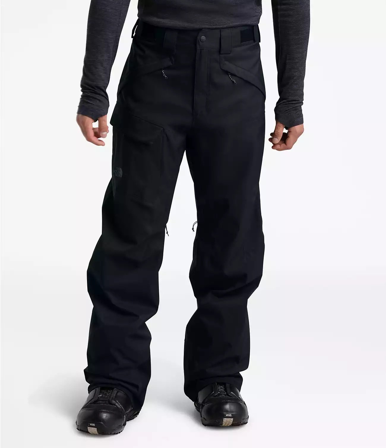 North Face Freedom Men