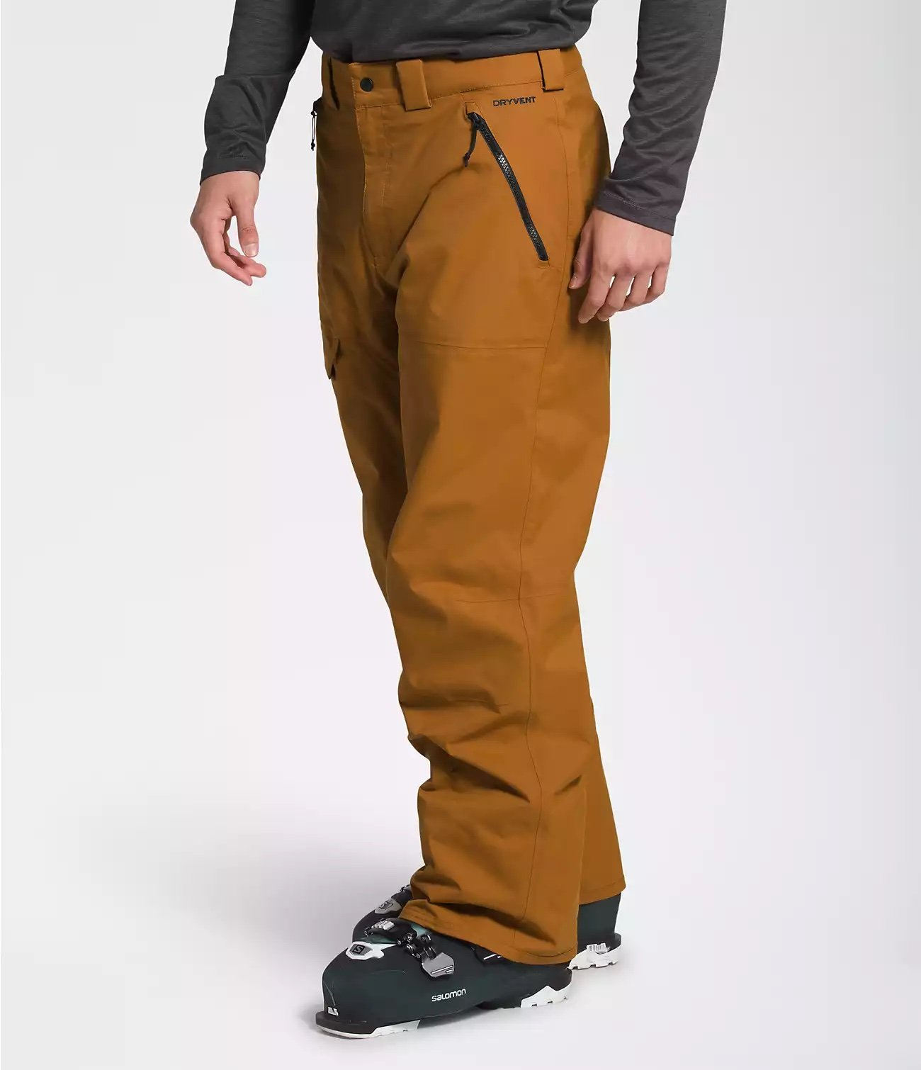 North Face Seymour Pants
