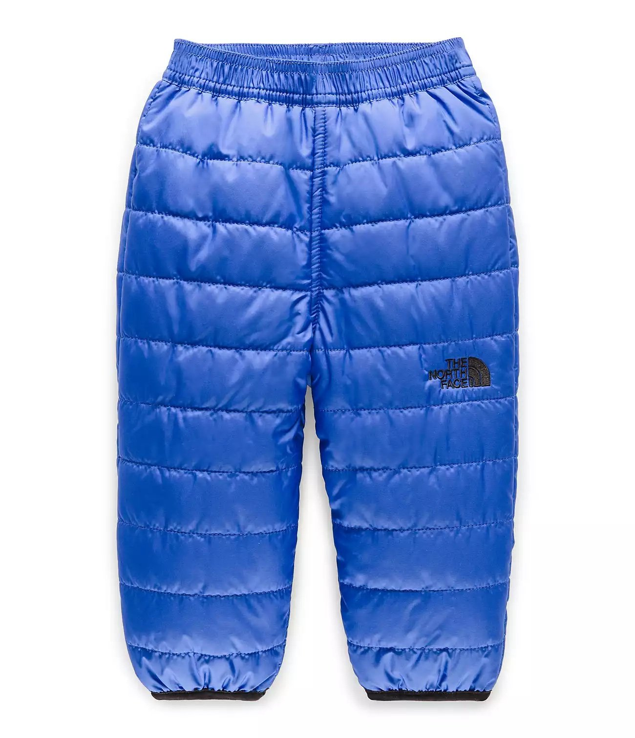 The North Face snow pants for kids