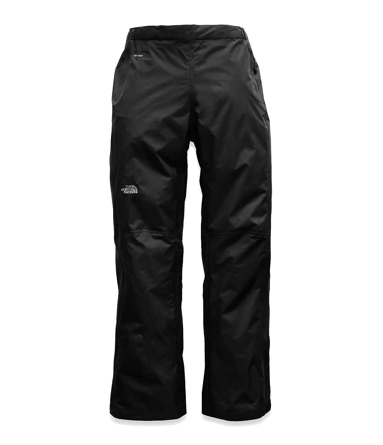 Venture 2 Snow Pants from the North Face